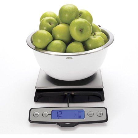 Oxo Good Grips Good Grips Food Scale