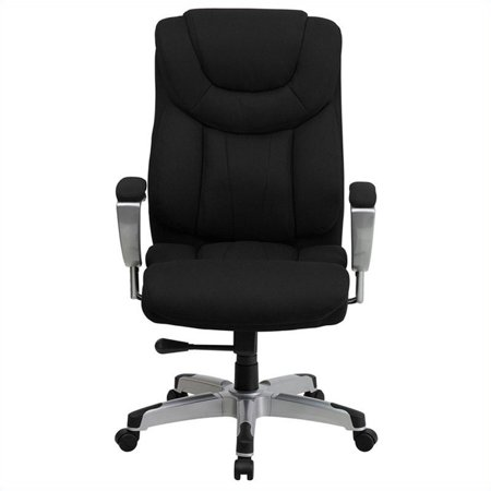 Kingfisher Lane Tall Office Chair With
