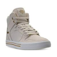 cee5c958d54f Product Image Supra 08203-114   Vaider LC Sneaker (Off White White