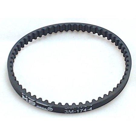 Bissell QuickSteamer Geared Belt, 2035549 - image 1 de 1