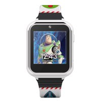 Toy Story iTime Interactive Smart Kids Watch 40 MM