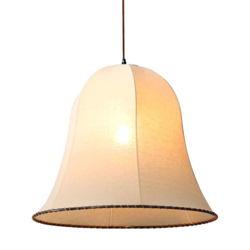 Beige Ceiling Hanging Light Fixture Ceiling Lights For
