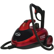 Best Handheld Steam Cleaners - Ewbank Steam Dynamo Multi-Purpose Steam Cleaner, SC1000 Review