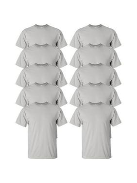e1093857b8226 Product Image Gildan Mens Ultra Cotton T-Shirt
