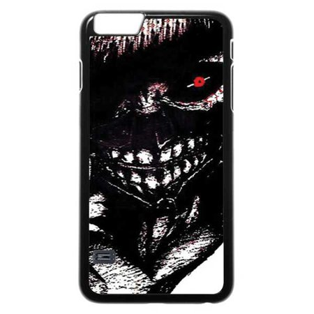 tokyo ghoul iphone 6 case