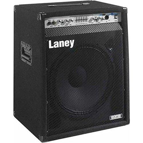 Laney RB8 300 Watt 1X15 Bass Combo