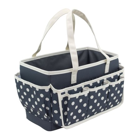 Everything Mary Large Open Craft Caddy