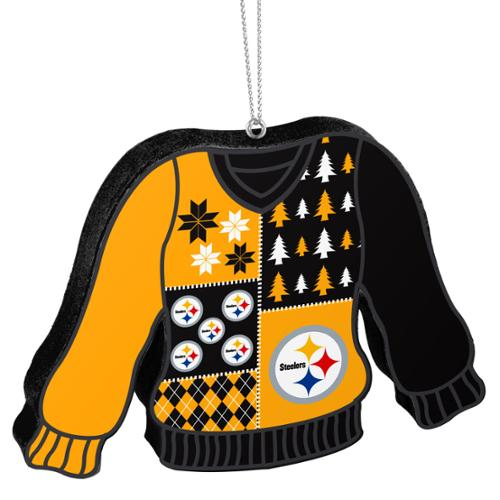 All NFL Christmas Sweaters Price Compare