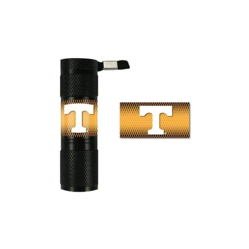 Tennessee Volunteers Led Flashlight