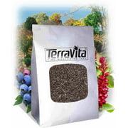 Valerian Root (Certified Organic) Tea (Loose) (4 oz, ZIN: 518746)