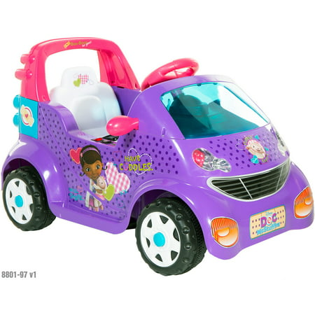 Battery Chargers For Kids Battery Operated Cars