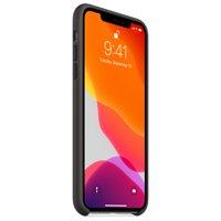 Apple iPhone 11 Pro Max Silicone Case Deals