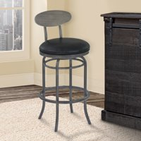 Deals on Davis 26-inch Counter Height Barstool