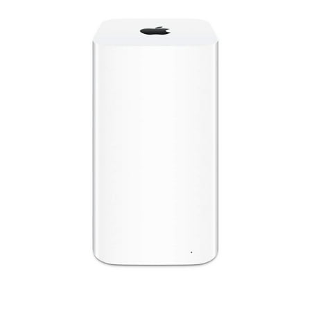 (Apple AirPort Extreme Base Station)
