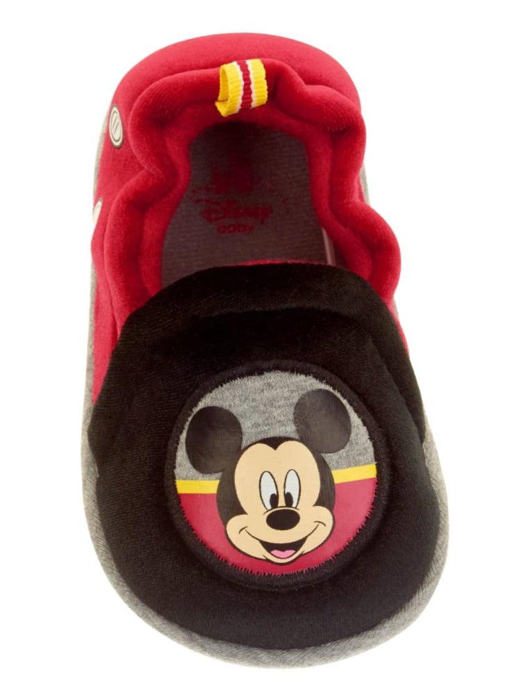 Mickey Mouse - Disney Infant Boys
