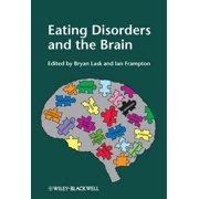 Eating Disorders and the Brain Hardcover