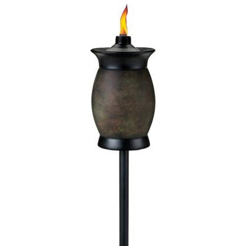 TIKI® Brand 4-in-1 Multi-Use Torch