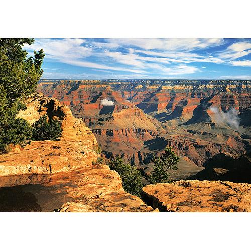 MasterPieces Grand Canyon South Rim 500 Piece Puzzle