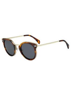 c1091c29fd Product Image Celine CE 41373 Sunglasses 03UA Havana Gold