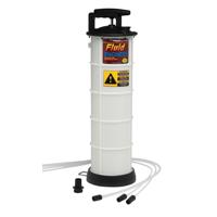 Mityvac 7400 Fluid Evacuator 7.3 Liter Capacity