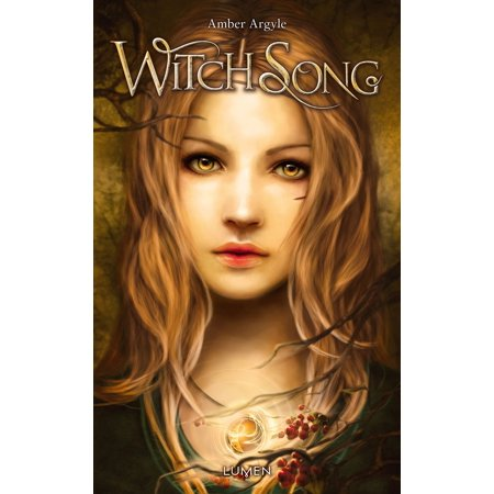 Witch Song - eBook - Top 100 Halloween Songs About Witches