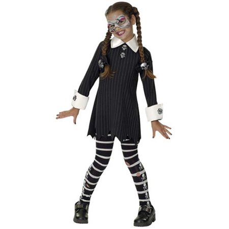 Child Zombie Chick Costume Rubies 18852, Large - Baby Chick Costumes