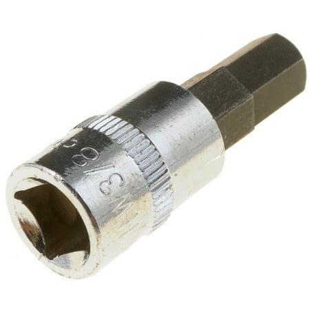Dorman 49015 Brake Caliper Bolt Socket - image 2 of 2