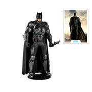 "DC Justice League Movie 7"" Figure - Batman"