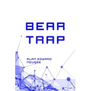 Bear Trap - eBook