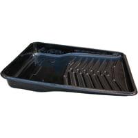 ENCORE Plastics EcoSmart 02110 Paint Tray Liner, 11 in W, Plastic 50 (Best Encore Servewares)