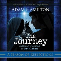 The Journey: A Season of Reflections (Paperback)