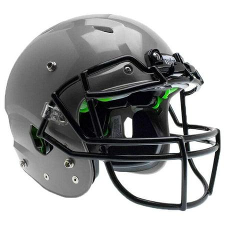 4d80bc2630e5 Schutt Youth Vengeance A3 Football Helmet Walmart Com