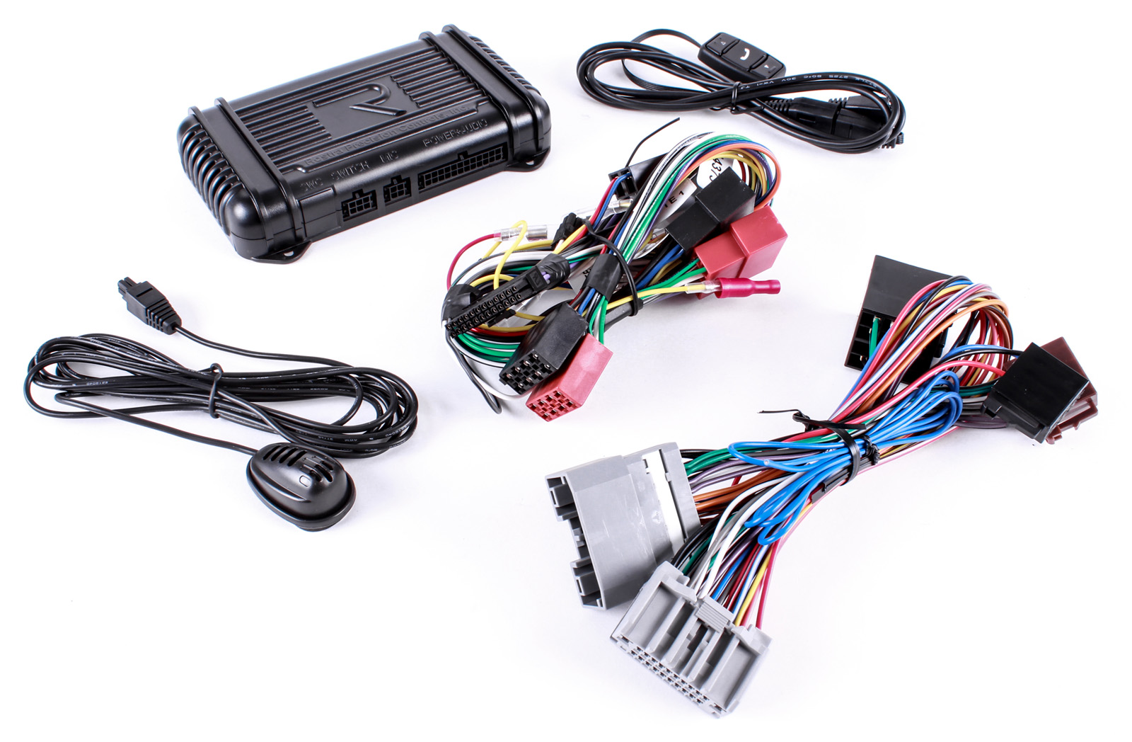Trailer wiring harness for jeep liberty at walmart