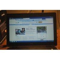 REFURBISHED - Dell Latitude E6420 14-inch Notebook (2.50 GHz Intel Core i5 i5-25