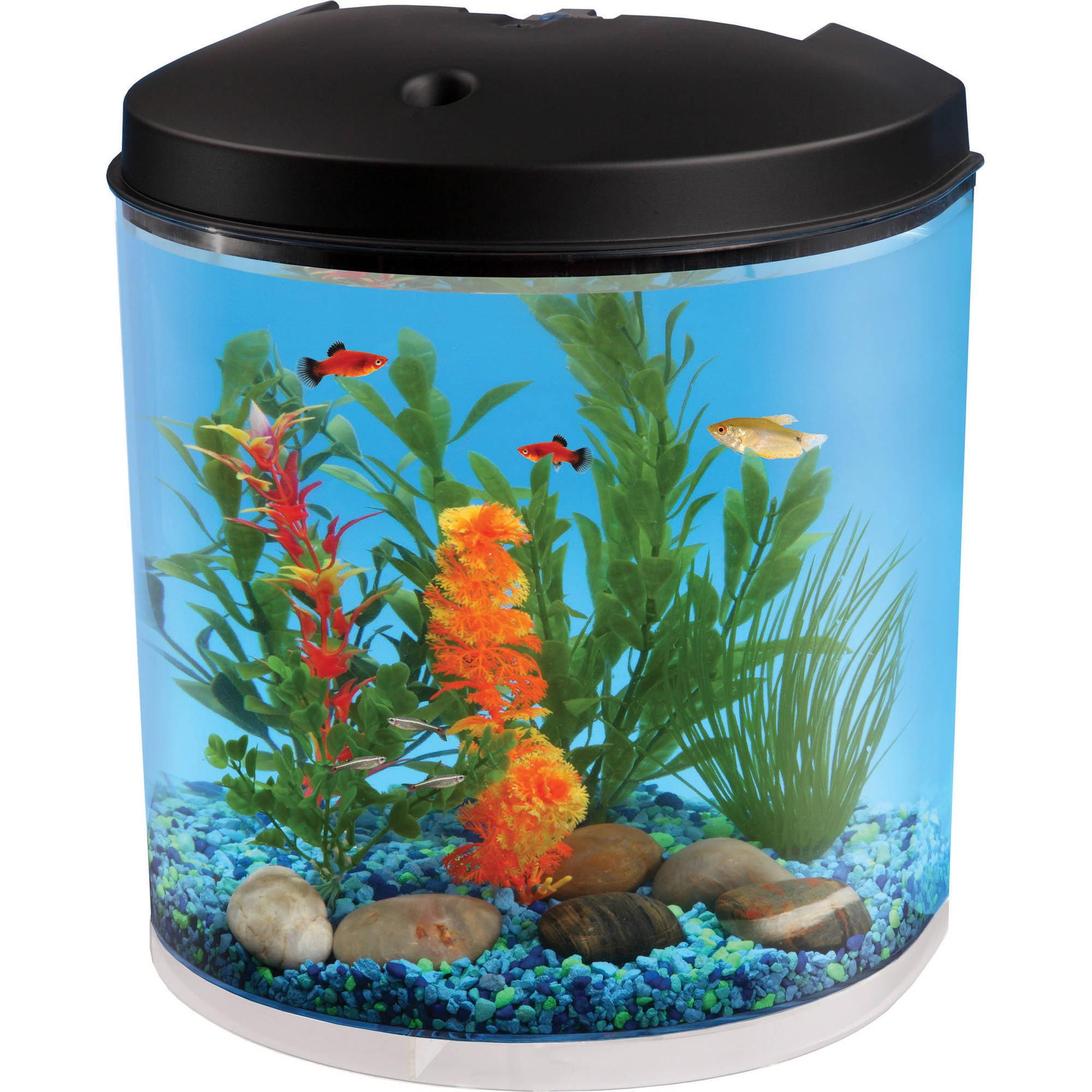 Table aquarium prix wyin w aquarium grand pression jauge for Aquarium prix