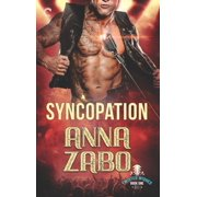 Syncopation - eBook