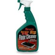 Bruce Hardwood Floors WS109 32 oz.  No Wax Floor Cleaner