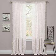 Stella Ivory Window Curtain