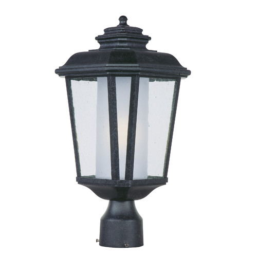 Darby Home Co Melrose EE Outdoor 1-Light Lantern Head