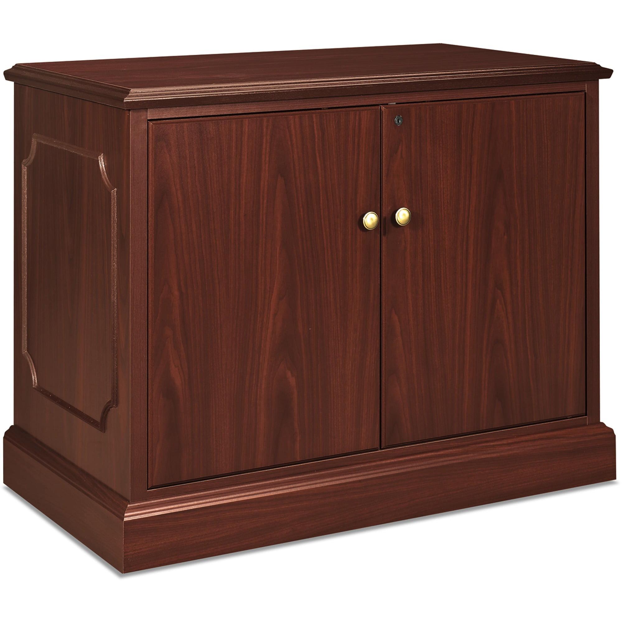 HON, HON94291NN, 94000 Series Storage Cabinet, 1 Each