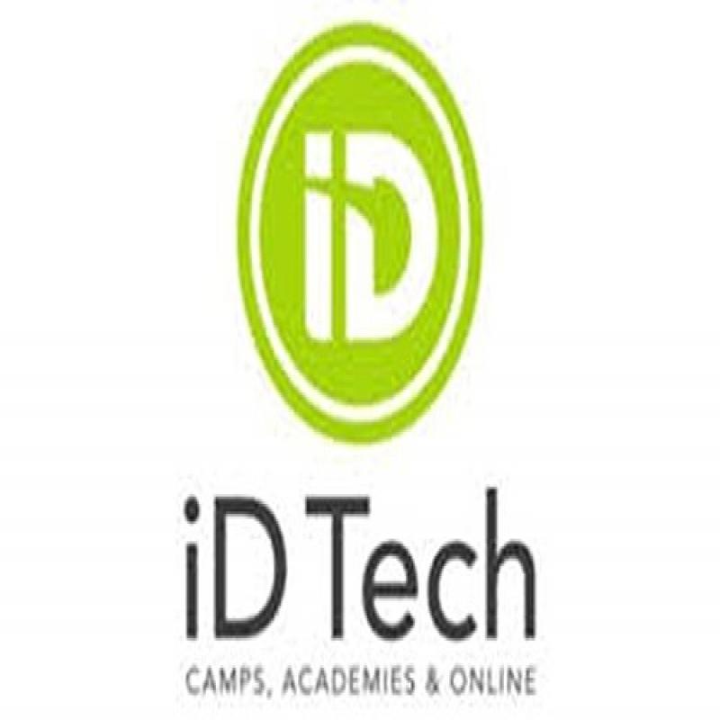 ID Tech ID-80110010-004 Shuttle Secure Mobile MagStripe R...