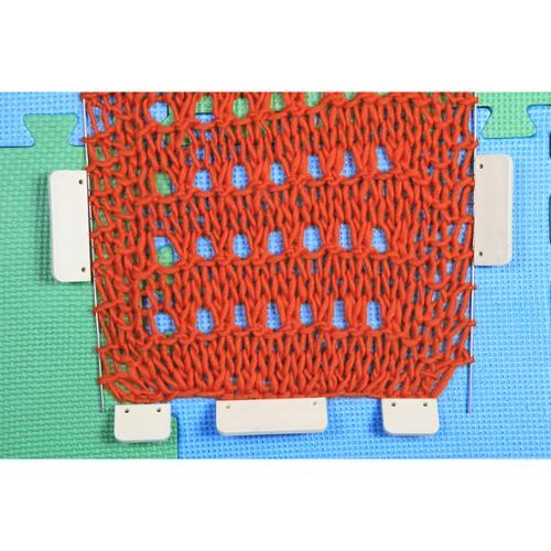 Knit Blockers & Pin Kit-