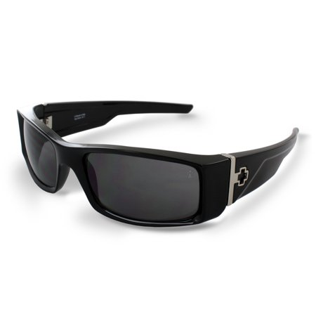 Spy Hielo Sunglasses Mens