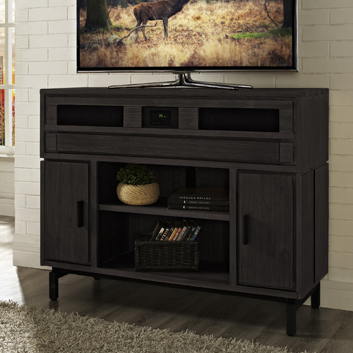 Turnkey Products LLC Soho Deluxe 48'' TV Stand