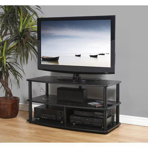 Plateau SE 41.5'' TV Stand
