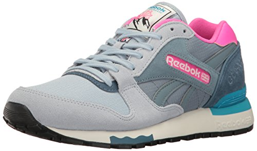 Reebok GL 6000 Out Color Running, Cross