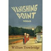 Vanishing Point (Paperback)