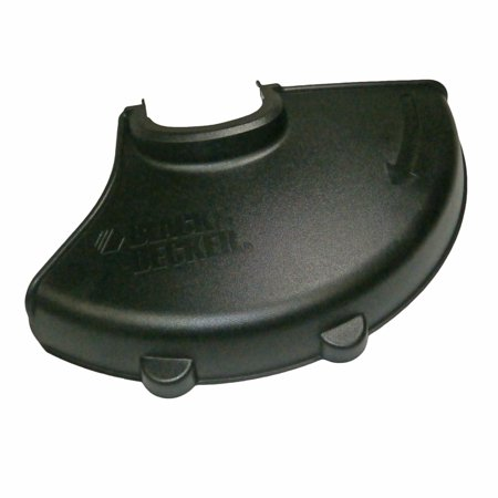 Black and Decker Genuine OEM Replacement Guard Assembly # (Replacement Assembly)
