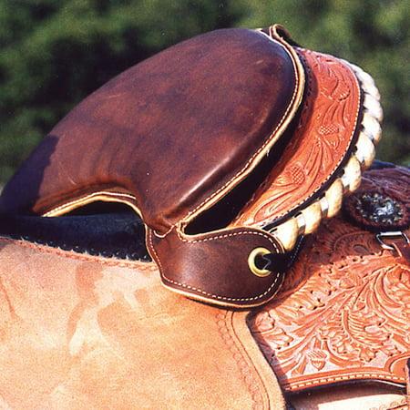 Martin Saddlery Saddle Seat Shrinker ()