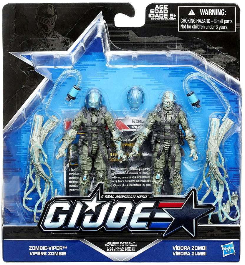 """5 GI Joe Cobra 3-3//4/"""" Action Figure Waist Band O RINGS"""